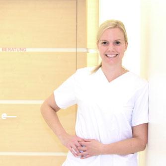 Dr. Eva Kühn Dres. Vogl Vellmar