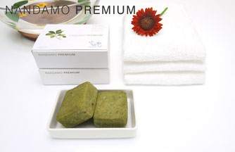 http://www.team-greens.co.jp/online-shop/skincare/nandamo/