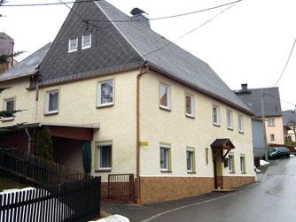 Bild: Wünschendorf Schuhmann Erzgebirge