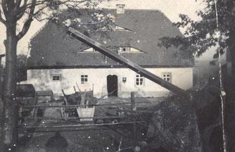 Bild: Bauernhof Schubert Wünschendorf