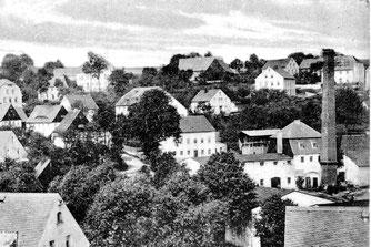 Bild: Wünschendorf Kistenfabrik Uhlig