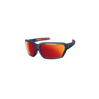 SCOTT SUNGL Vector Sunglasses