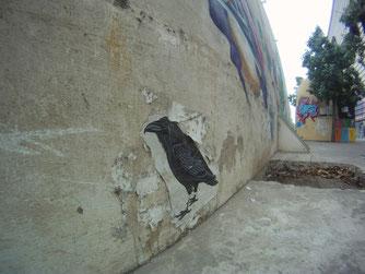 Fonderie Mafoder de Casablanca - Avril 2013