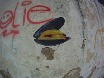 Meknès - Septembre 2013