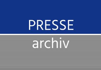 """Grafik: """"Pressearchiv - Deutsche Immobilien"""" DEUTSCHE IMMOBILIEN Entwicklungs GmbH, Hamburg"""