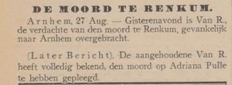 Delftsche courant 27-08-1910