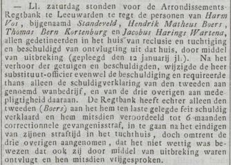 Rotterdamsche courant 16-03-1854