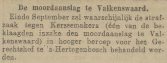Haagsche courant 30-07-1923