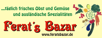 www.feratsbazar.de