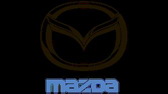 Mazda - Tesar & Janisch Ilz