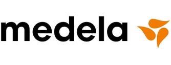 Medela Deutschland ist führenden Anbieter von Milchpumpen, Stillzubehör und medizinischer Vakuumtechnologie