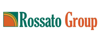 ROSSATO GROUP