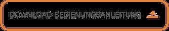 Bedienungsanleitung 3D Messtaster Kalibrierhilfe