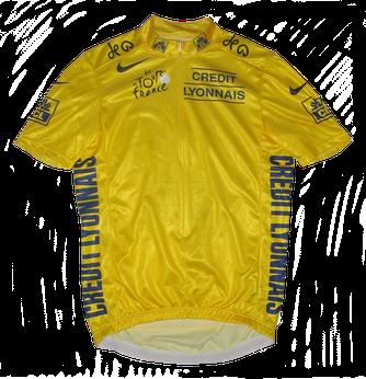 gelbes-trikot-maillot-jaune