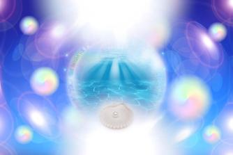 魂の謎を解く旅【おすすめ記事特集】