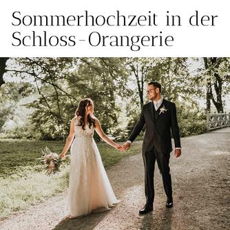 Orangerie Rheda, Schloss Rheda Wiedenbrück, freie Trauung Rheda, Hochzeitsfotograf Bielefeld