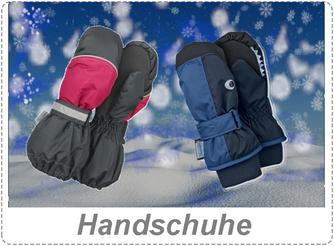 handschuhe-kinder-wandls-gwandl