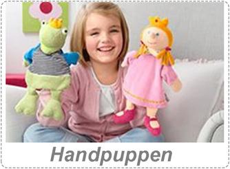 handpuppen-wandls-gwandl
