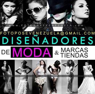 FPV Fashion Show