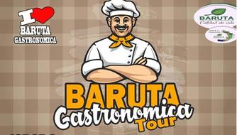 Baruta Gastronómica Tour