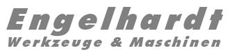 Engelhardt Werkzeuge & Maschinen Logo
