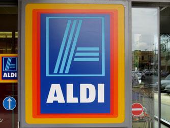 Ich liebe Aldi, speziell in Australien