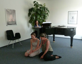 konzerte r ckblick charlotte sander gesang s ngerin private musikschule gesangs und. Black Bedroom Furniture Sets. Home Design Ideas