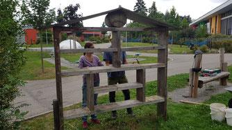 Foto: Sandra Koch, NABU Bad Waldsee
