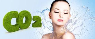 Rosentraum - Massage Kosmetik Wellness im ERGOMAR Ergolding Kreis landshut