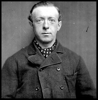 Henri Marinus Janssen