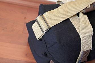 Nikon Premium Bag II