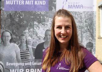 Kursleitung Haina-Löhlbach