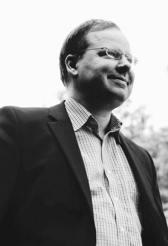 Peter Lutz Kalmbach