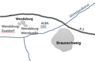 Graphik: NABU Büttelborn [ck]