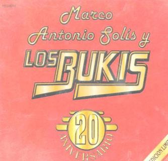 El Celoso Los Bukis Descargar Free Download