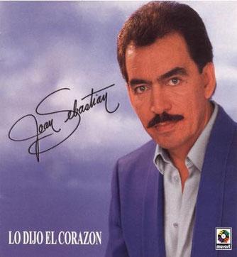 De Free Sebastian Cascadita Te Download Quieros Descargar Joan
