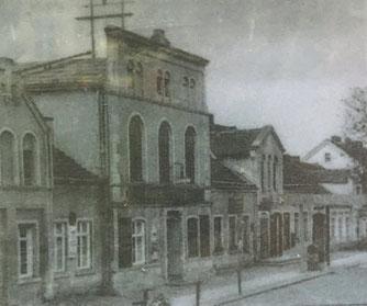 Gasthaus Letschin Theodar Fontane Kriminalnovelle Oderbruch-blog.de