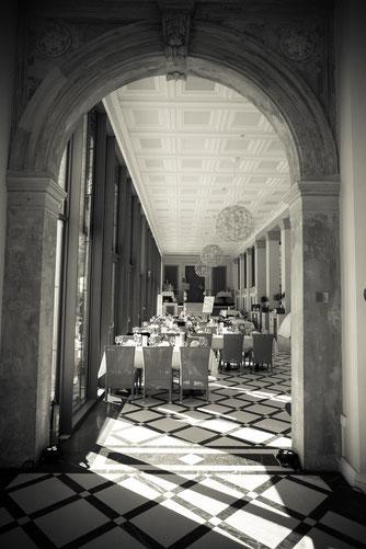 Hochzeitsfotograf Dresden, Hochzeit Lingnerschloss, Hochzeit Lingnerterrassen, Hochzeitsfotos Dresden