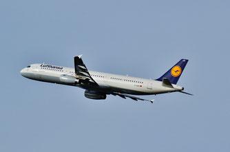 giropay-Bezahlung ist jetzt auch bei der Lufthansa AG möglich (Foto: pixabay.com / Alexas_Fotos)