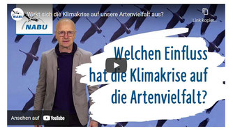 NABU Video mit Karsten Schwanke