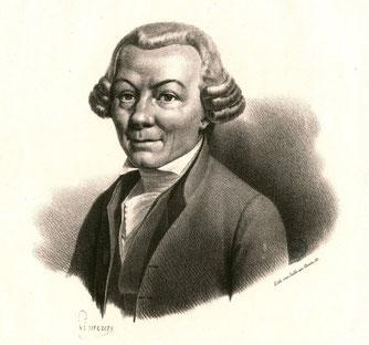 Paul-Joseph Barthez