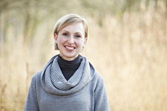 Simone Kasnitz - Foto: Mareike Sonnenschein