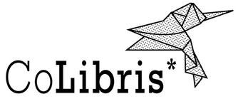 Der Vorstand des Förderkreises Stadtbücherei Niederrad