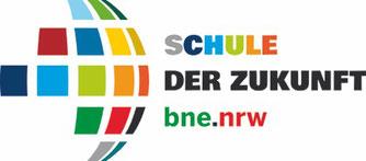 """Landesprogramm """"Schule der Zukunft"""" - Internetauftritt des Rolfschen Hofes"""