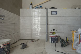 Bausanierung - Bauen - Hausbau - KfW, Wohneigentum, Baukosten Bauen, Fachwerkhaus, Bausparen, Bausparvertrag, Kredit, Zinzen, Hausmodernisierung, Blockhaus kaufen - Bausatz  - Bausatzhaus