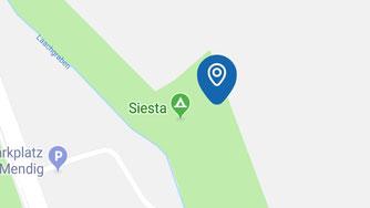 Karte-Standort-Campingplatz-Siesta-Mendig