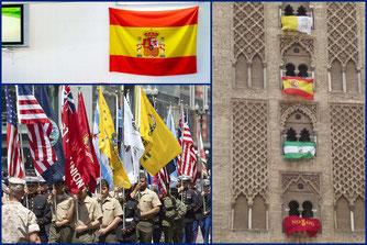 comprar-banderas-ciudades-comunidades-paises-precios-don-bandera