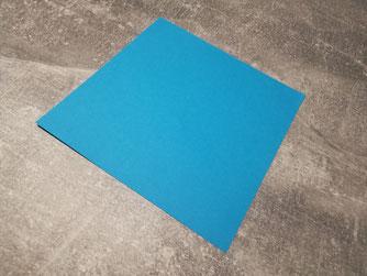 Origami Papier