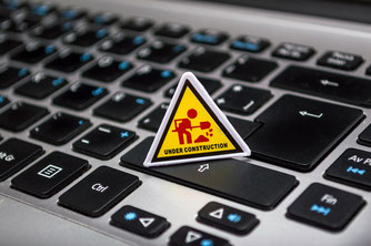 Antileaks - Ihr Dienstleister für IT-Sicherheit in Ihrem Unternehmen