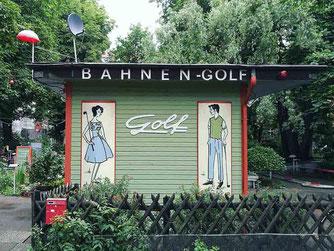 Top 5 book stores in Berlin Neukölln